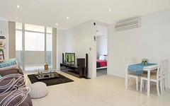 36/3 Railway Parade, Burwood NSW