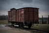 Auswitch Wagon (tobiasv.kempen) Tags: krakau city trip auswitch