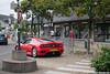 24h du Mans 2013 - Ferrari 360 Challenge Stradale (Deux-Chevrons.com) Tags: ferrari360challengestradale ferrari 360 challenge stradale ferrari360modena challengestradale modena supercar sportcar gt exotic exotics street spot spotted spotting croisée rue france arnage lemans 24hdumans 24hoflemans 24heuresdumans car coche voiture auto automotive automobile