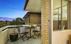9/20 McKye Street, Waverton NSW