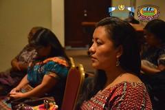 """Lanzamiento de Material en Derechos Humanos de la Mujer (1) • <a style=""""font-size:0.8em;"""" href=""""http://www.flickr.com/photos/141960703@N04/32635763215/"""" target=""""_blank"""">View on Flickr</a>"""