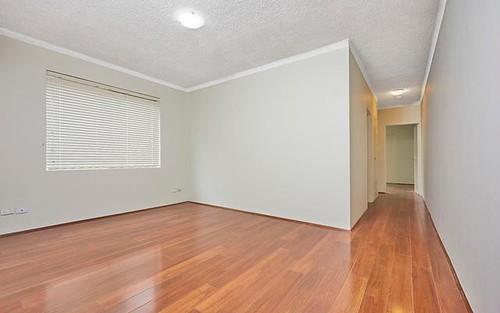 2/41 MacDonald Street, Lakemba NSW 2195
