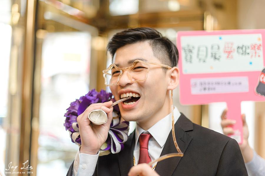 翰品酒店 婚攝 台北婚攝 婚禮攝影 婚禮紀錄 婚禮紀實  JSTUDIO_0075