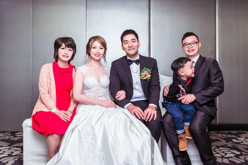 澤宇&芮蓁、婚禮_0331