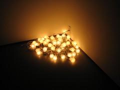 lights, camera by numberstumper, on Flickr