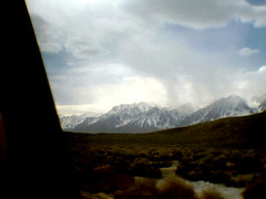 mamm018 (elton_todd) Tags: highway 395
