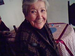 Otilia del Carmen (arturorubiotorres) Tags: mimadre otiliadelcarmen