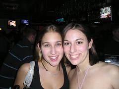 02-16-06 03 (JL16311) Tags: friends bars albany