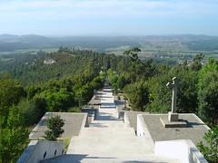 Santuário de S. Gens - Trofa