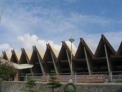 phi_66 (geding) Tags: philipines zamboanga geding