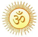 Aum (arjuna_zbycho) Tags: sacred om spiritual symbole aum esoteric mantra buddhismus sairam ॐ hinduismus pranava veden bidźa ezoterik primalsound mostmantras