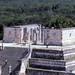 can8602_10, Temple of the Warriors, Chichen Itza, Maya Ruins, Yucatan Peninsula,