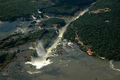 iguazu1 (Toms de Cos) Tags: argentina agua paisaje iguaz ph039
