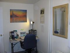 Bedroom 2 (seankirby) Tags: st major 141
