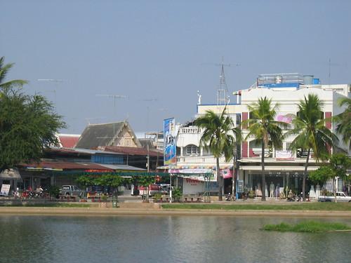 thailand020306-23