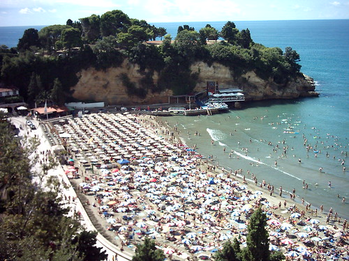 Plazha vogel Ulqin_mala plaza Ulcinj1