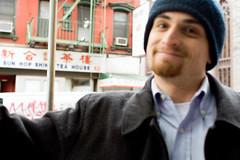 _MG_6698 (flotsam/jetsam) Tags: windows chinatown goatees wilderman