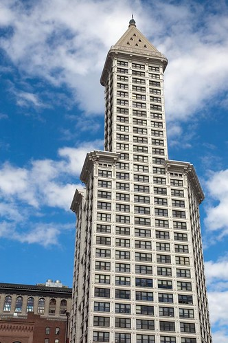 Your Favorite Building  - Page 2 - SkyscraperPage Forum