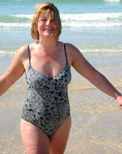 hull bbw dating site The world's biggest and best bbw dating site focused completely on getting our members in touch with the sexiest bbw from all around the world and finding pictures of local single free plus size women.
