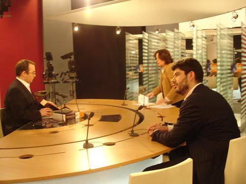 http://dvbpersian.blogsky.com - شبکه خبری فارسی زبان win رقیب جدید voa و bbc از سپتامبر