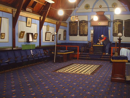 ... Most interesting photos from Historic Masonic Buildings Worldwide pool