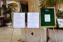 060326 Hilton Exhibitions (vinwong) Tags: usa la digilux2