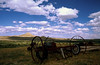 Farm Equiptment # 1 (Crick3) Tags: group wyoming biggest crowheartbutte thebiggestgroup