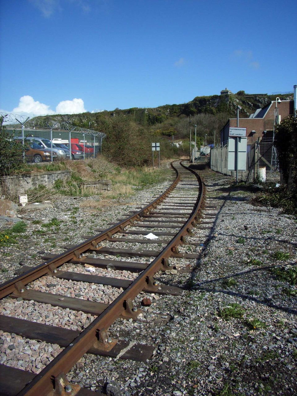 20-Railway