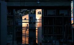 last sun-rays (Dreamer7112) Tags: city urban reflection 20d concrete schweiz switzerland europe suisse suiza lovely1 canon20d zurich citylife warmth canoneos20d views abstructure zürich sunrays svizzera zuerich eos20d mycity urbanlife goldenlight zurigo limmatwest lightsshadows züriwest apictureofeurope urbanlifeinmetropolis romantiques zurichwest sightseeingzurich europememo lesromantiques everydaylifeinswitzerland theworldthroughmyeyes concretebeauty