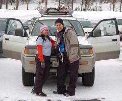 DSC_0082 (free2beesmees) Tags: snow tahoe snowboard boreal