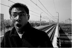T3-008_09 (daviddu*) Tags: shanghai 2006 contaxt3 eiro