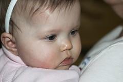 DSC_0047.jpg (mtfbwy) Tags: baby gwyneth