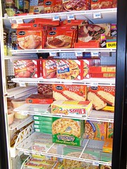 Rite-Aid Freezer Cabinet (spike55151) Tags: ice store md aids maryland baltimore pharmacy aid drug icy freezer stores rite riteaid cabinets icebox drugstores baltimoremd baltimoremaryland balt pharmacies riteaidpharmacy riteaiddrugstore riteaiddrugstores freezercabinets freezercabinet iceboxes