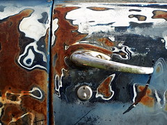 open if able (pixability) Tags: door abstract metal truck handle decay gis apex rusted promise crome mireasrealm allrightsreserved pixability efshangrila specobject utataabstract bgoldman gettysubmitted