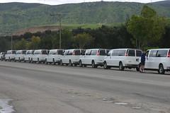 IMG_3948 (Amor Ministries) Tags: mexico tijuana caravan gigharbor whitevans amorministries leadin johnnorton wwwamororg