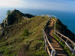 marin headlands-jan03 (Mike Rodriquez) Tags: luminosity