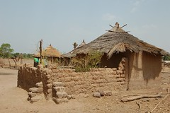 typical home 2 (mali.geekcorps) Tags: lmi
