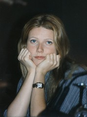 Gwyneth Paltrow (Howie_Berlin) Tags: celebrity stars actors actress movies actor filmfestival gwyneth berlinale moviestars paltrow