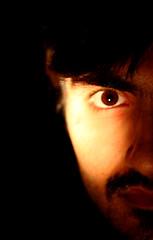 Return of the Serial Killer (Asad K) Tags: pakistan deleteme10 myroom lahore lums