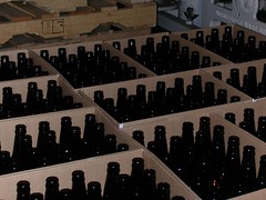 99 Bottles of Beer to be Filled - lnchris10