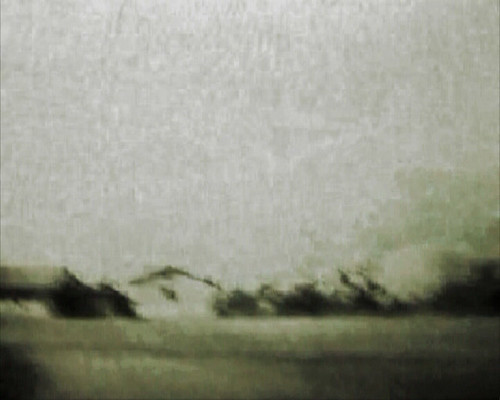 uaoen, 2003, in°0014