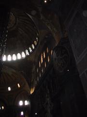 Hagia Sophia (birdfarm) Tags: church turkey türkiye istanbul İstanbul hagiasophia byzantine justinian byzantium ayasofya byzantinechurch byzantineempire