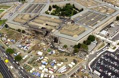 Pentagon on Sept 14