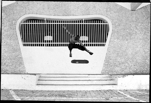 Alex Carolino - Catanduva/SP