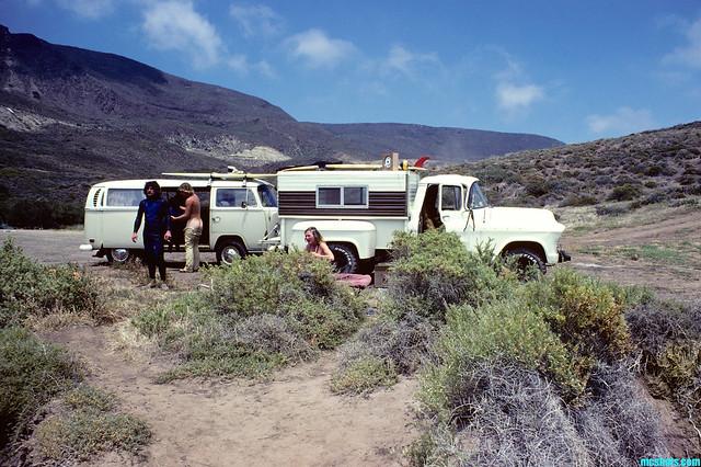 Baja1970s