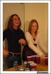 DSC_4830small (pbomers) Tags: party gvsu f7