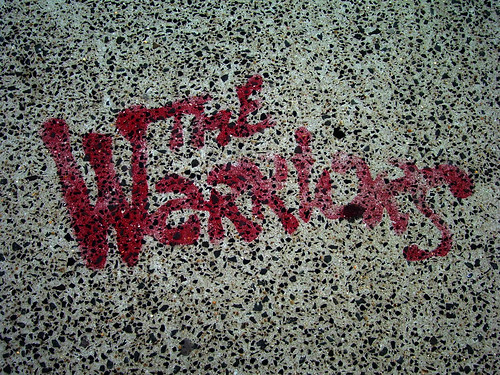 bondi graffiti pavement sydney australia nsw thewarriors pc2026