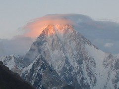 05-07-25_1904-IMG_7485 (nickrash) Tags: pakistan summer mountain expedition trekking glacier baltoro gasherbrum4 gasherbrum