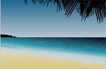 caribische toestanden in limburg?