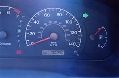 A Hyundai milestone